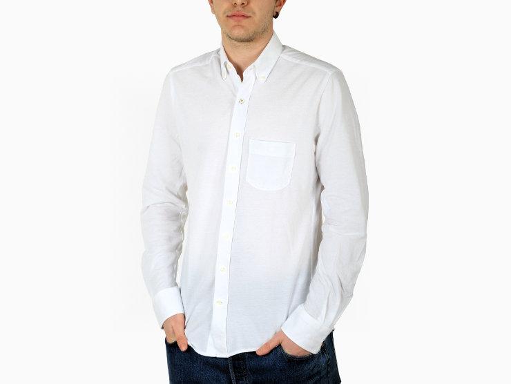 5f68792de6 Maglieria, Felpe e Camicie Gant - Fratelli Battaglia Abbigliamento ...