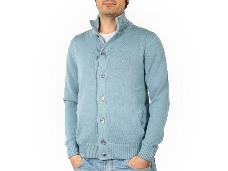 rivenditore di vendita 2c8a1 0177f Maglieria Gran Sasso - Fratelli Battaglia Abbigliamento Uomo ...