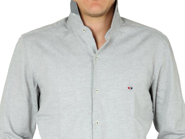 quality design 24e76 84e34 Webb & Scott Camicie Uomo - Fratelli Battaglia Abbigliamento ...